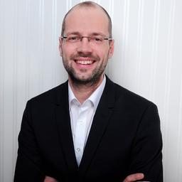Leif Hitzschke