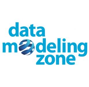Rabattcode für DMZ