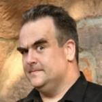 Michael Müller, Vorstand