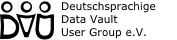 Data Vault User Group